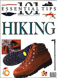 Hiking & Walking Tips with Mallorca hiking