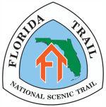 FNST Logo half inch