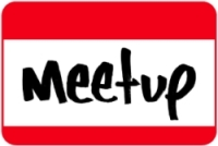 FIND US ON MEETUP