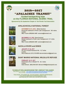 2016-2017-apalachee-transit-flyer-rev-2-page-0