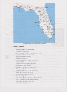 d-the-florida-trail-guide-page-two