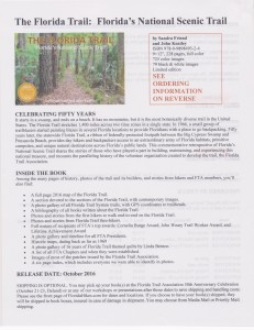 e-the-florida-trai-floridas-national-scenic-trail-page-1