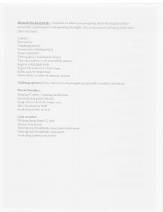 i-dayhiking-checklist-page-two